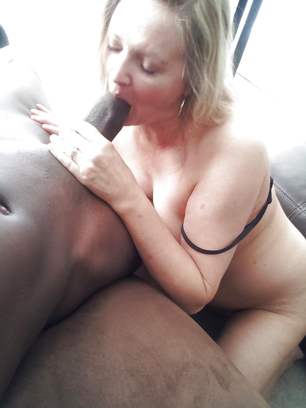 wife-sucking-cock-for-other-men