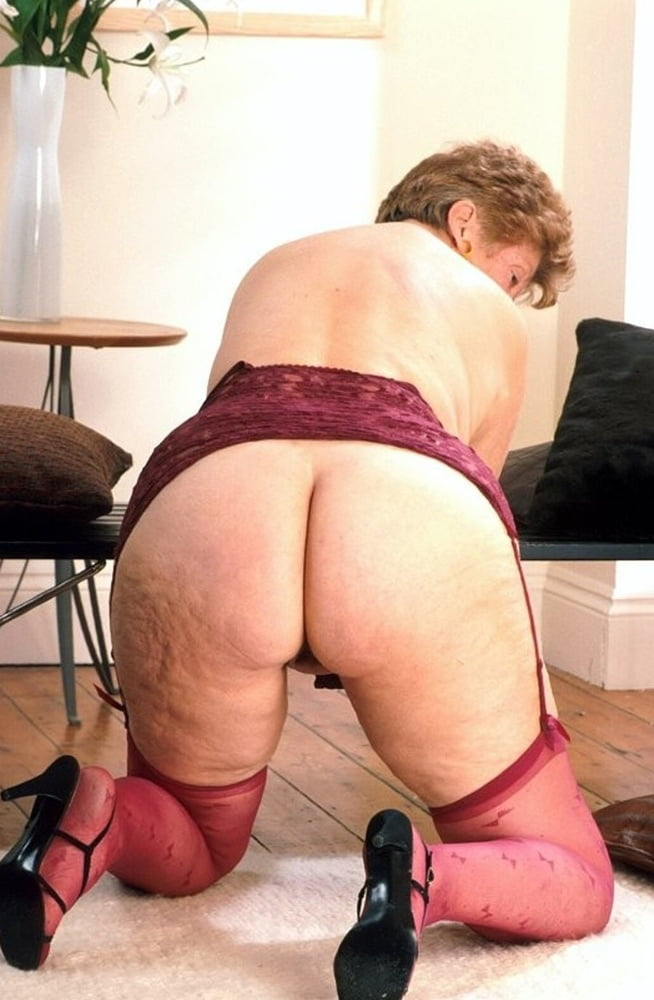 Free elder ass picture galleries, naked porn sex video