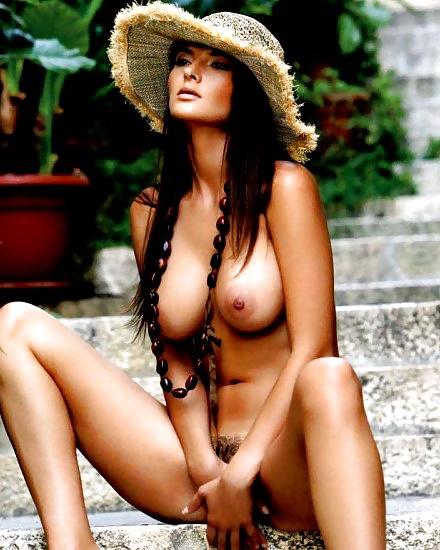 College girl huge tits-5144