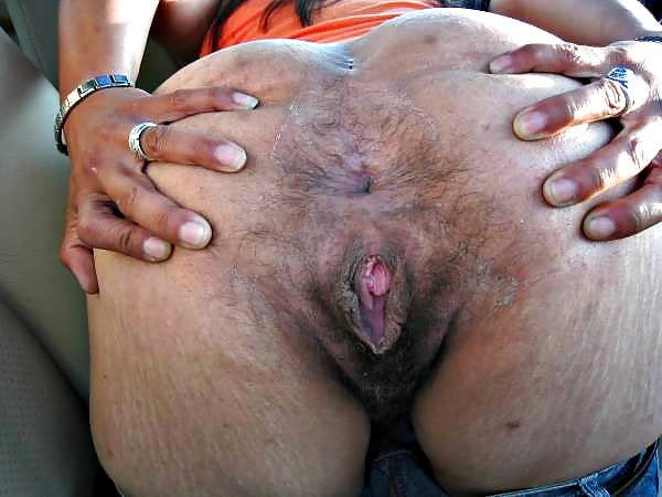 Big tit girl brutally fucked