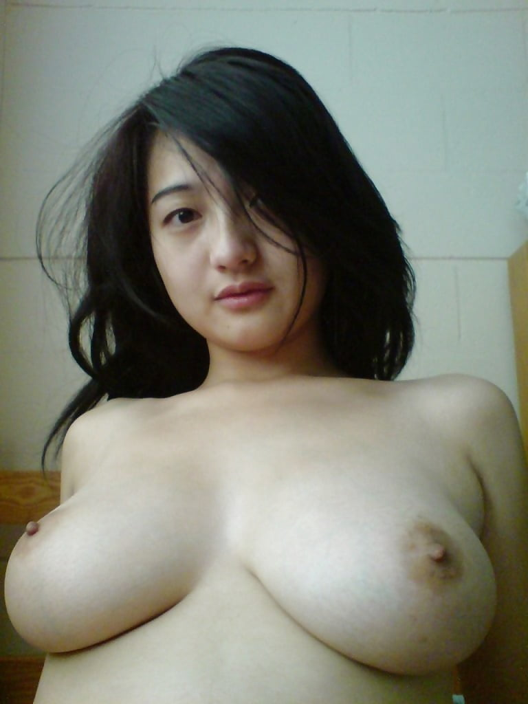 Indonesian sexy tits peeples and