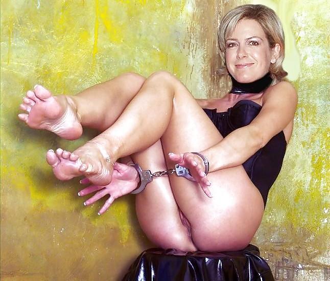 Butt naked scandinavian sluts