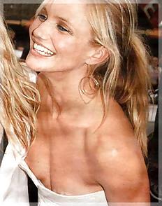 Nude hollywood celebrities videos-6777