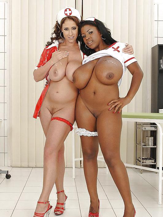 nude bengoli sexy school girls