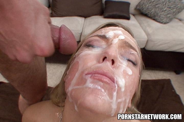 Erotic porn free online