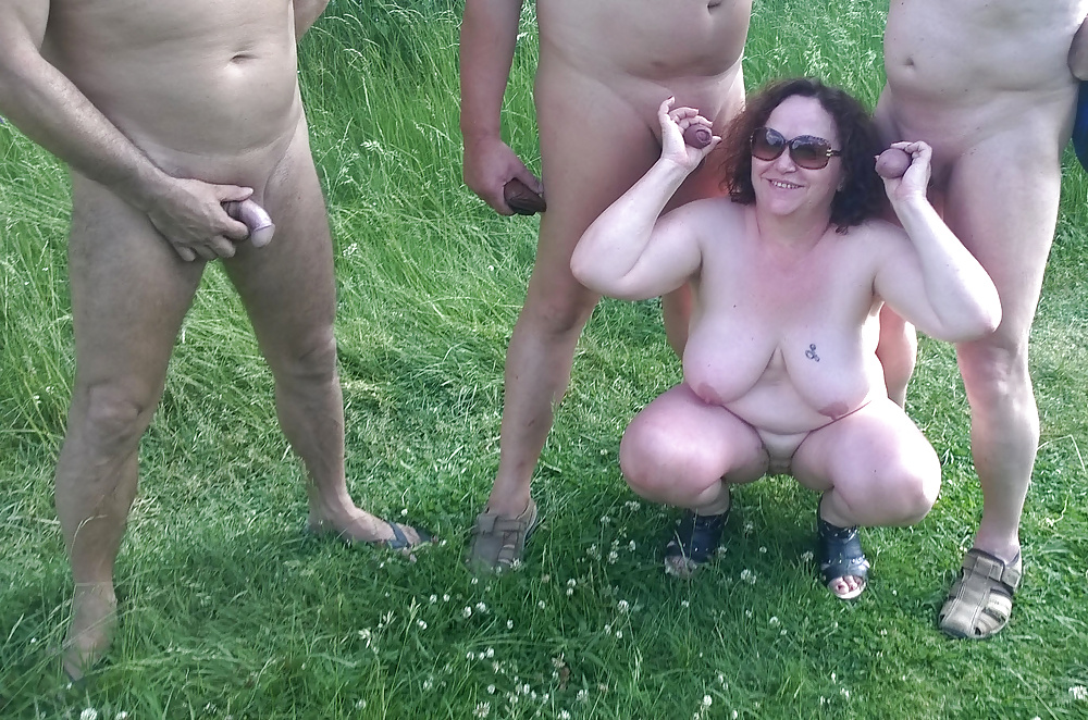 Amateur sklavin MATURE BDSM
