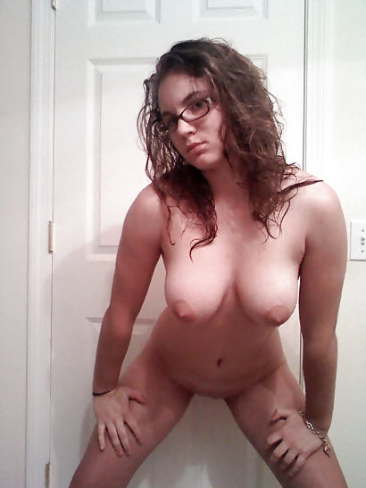 Pics pornos mobile mru gratis