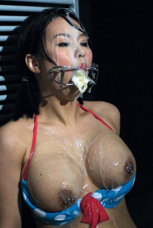 Hotwife trainer Yasmin scott anal