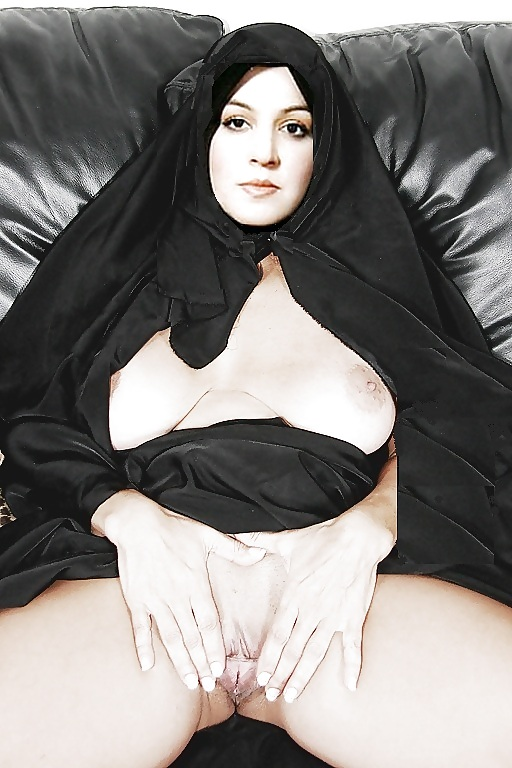 Reagan hot sex iranian all poto young petite