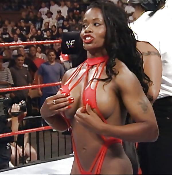 Miss Jackie Wwe Sexy Pics