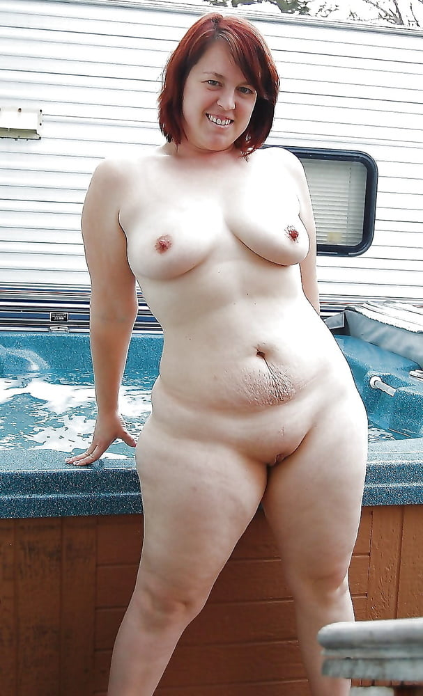 Vacation wife share