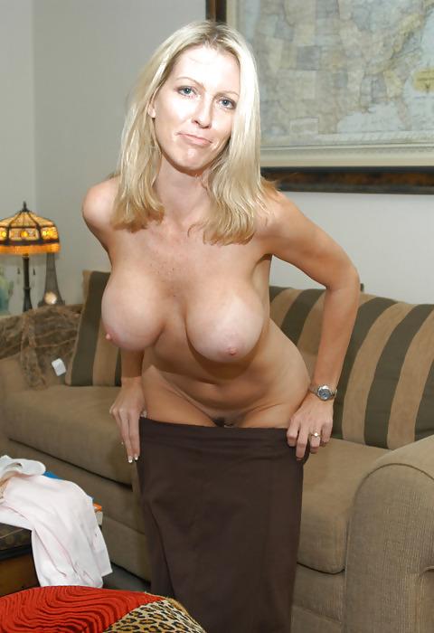 Wife handjob nude beach