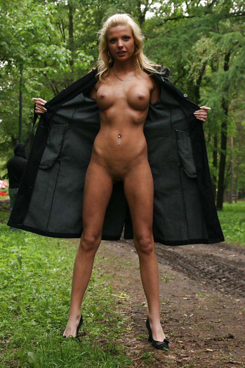 Приколы русская в пальто в порнушке