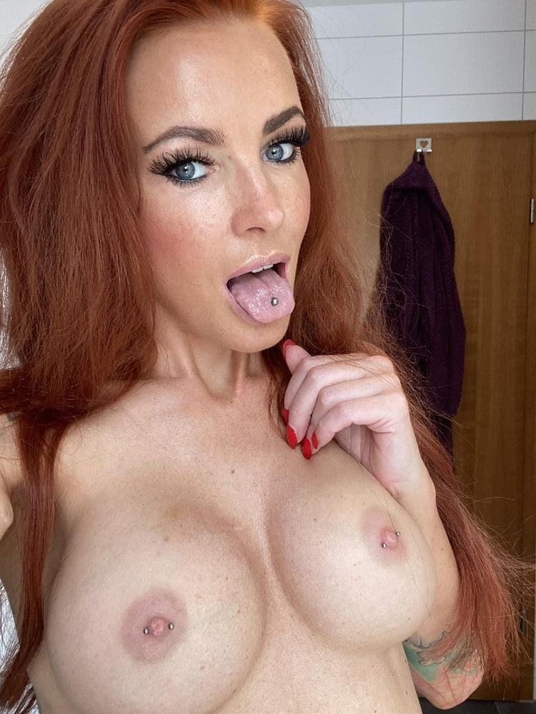 Lexxie Roxx