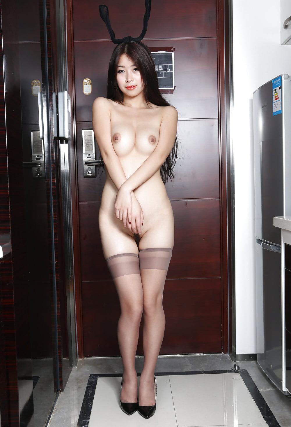 sexy-chinese-sluts