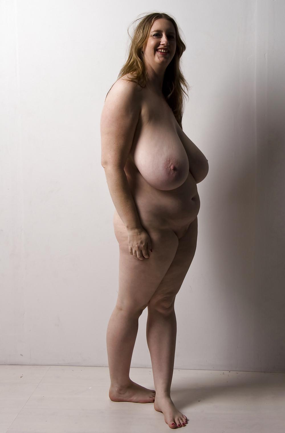 Girls mit großen brüsten