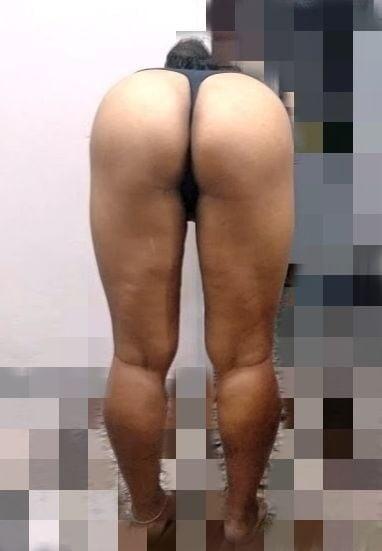 Amateur video powered by vbulletin xxx porn hot wife