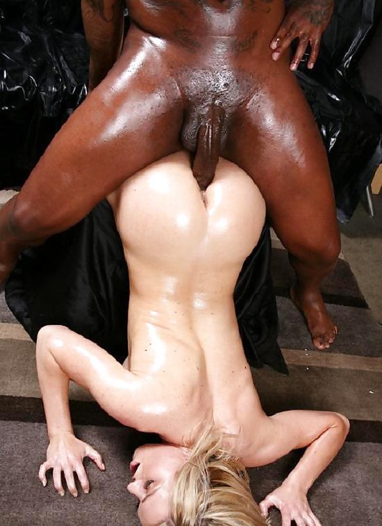 Porn tube Deep throat wmv