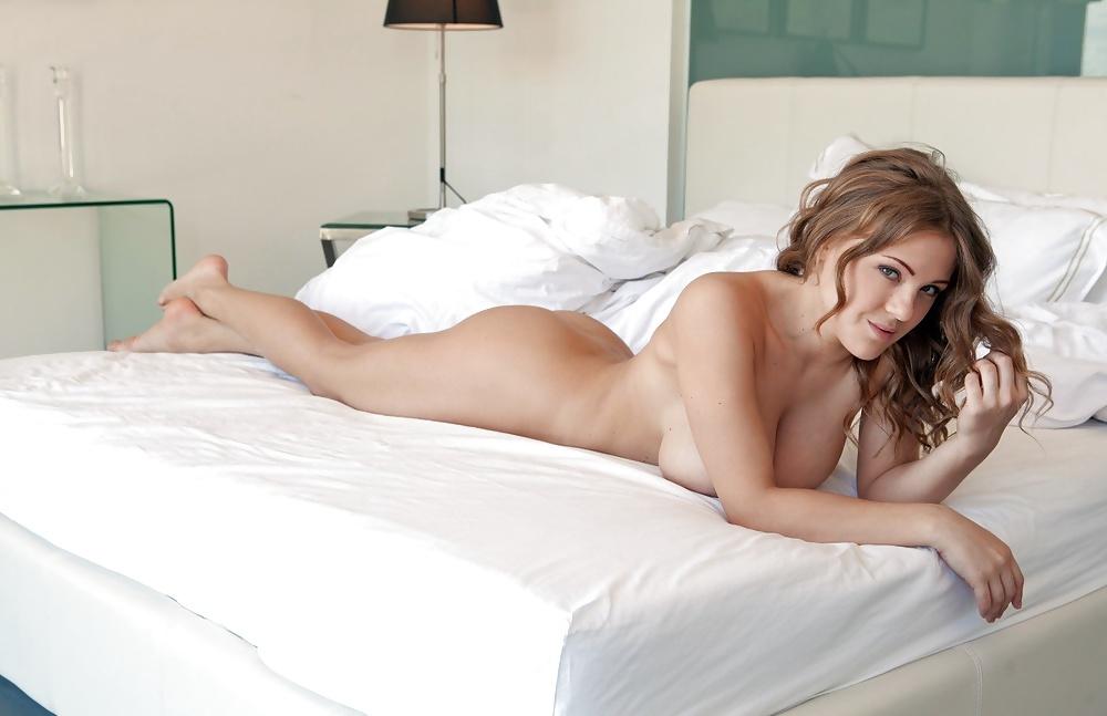 Gay erotic male massage videos