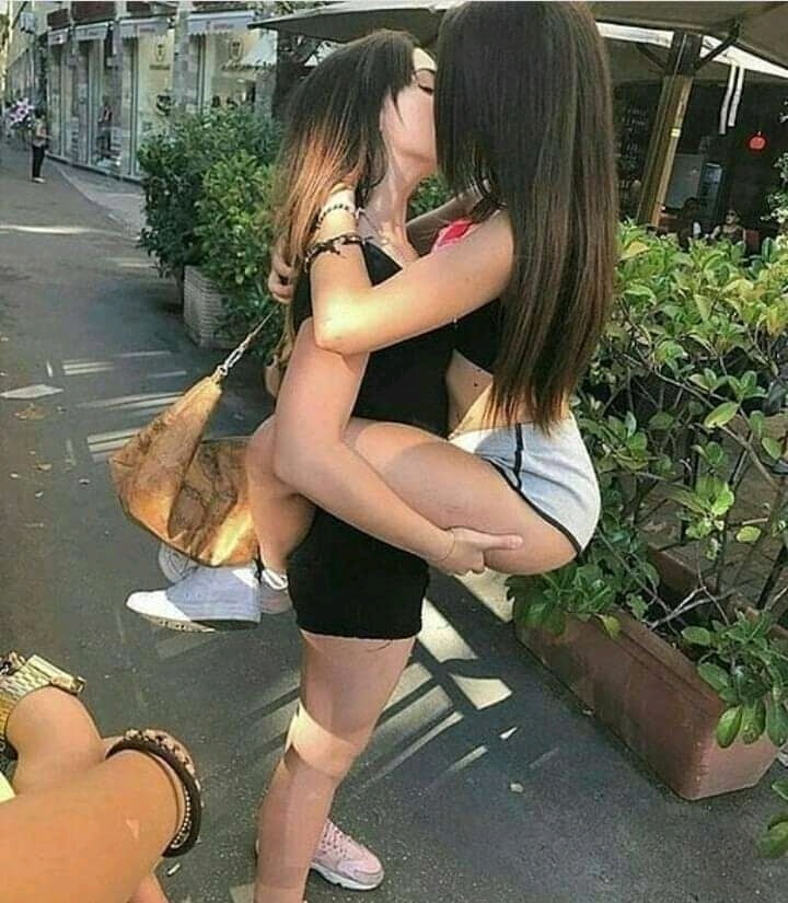 Indian lesbian girls in sexy mood-9120
