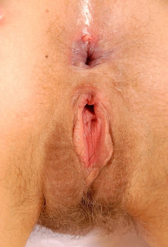 Free amateur wives fucked