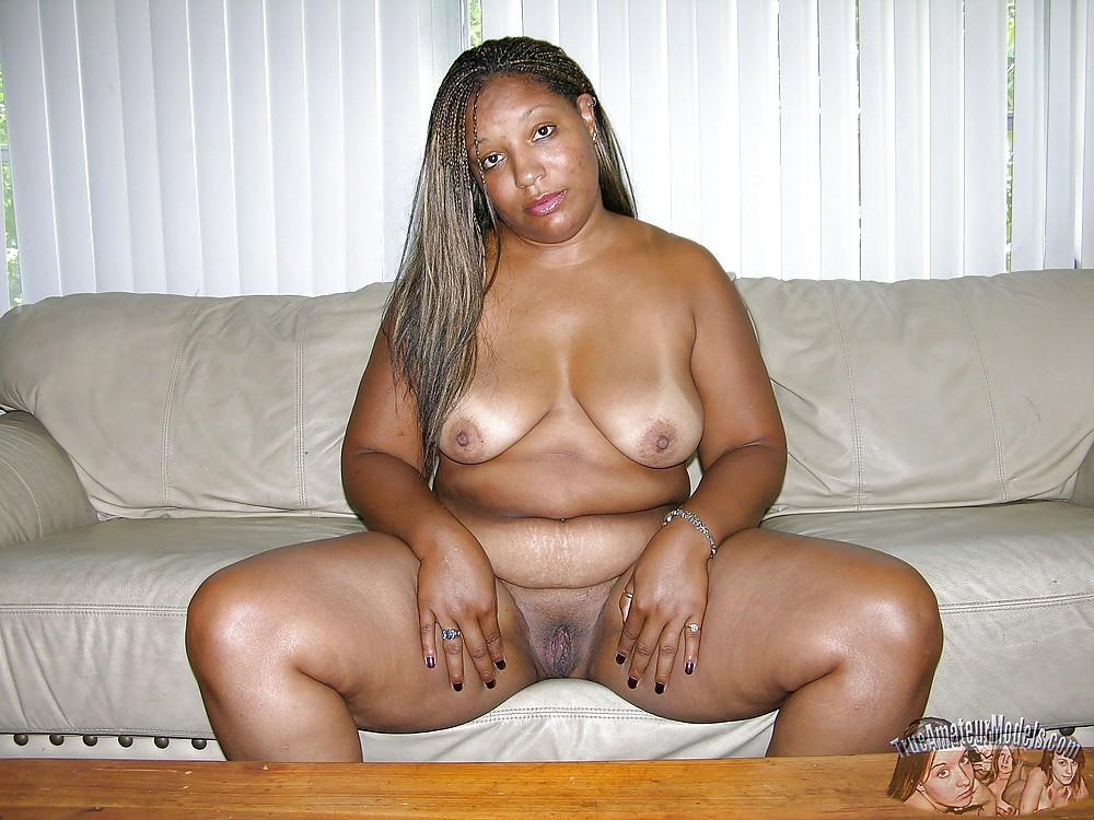 Mature black lesbian porn
