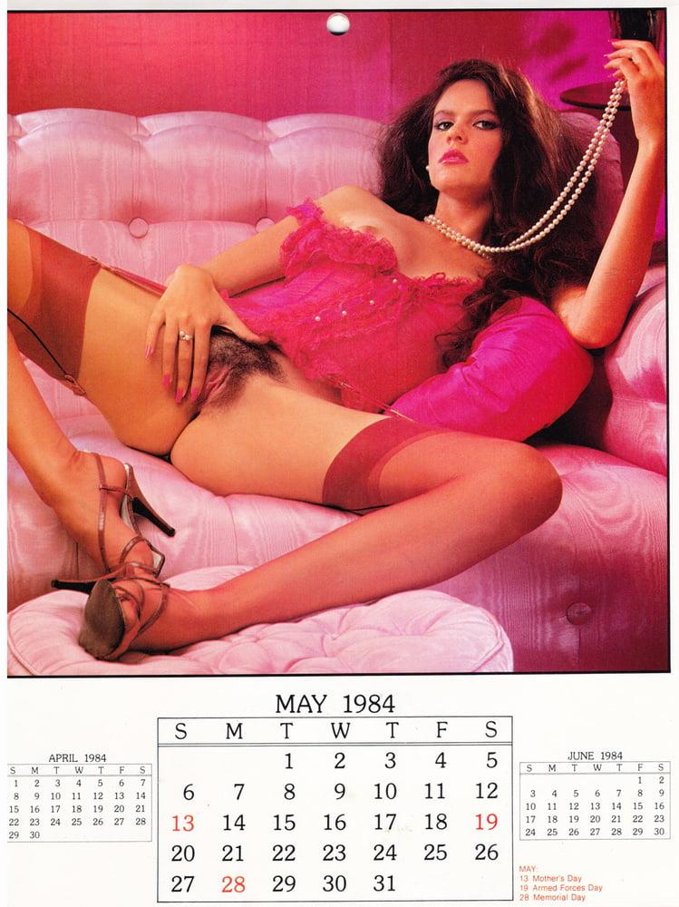 Calendar Auditions