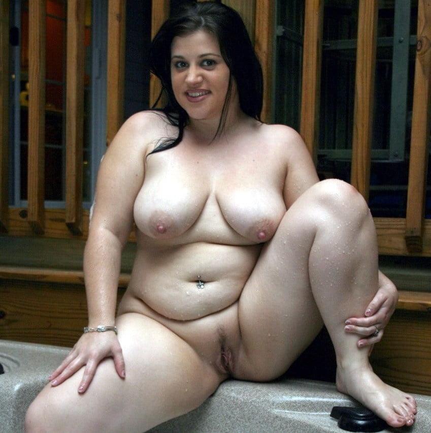 Short thick latina milf