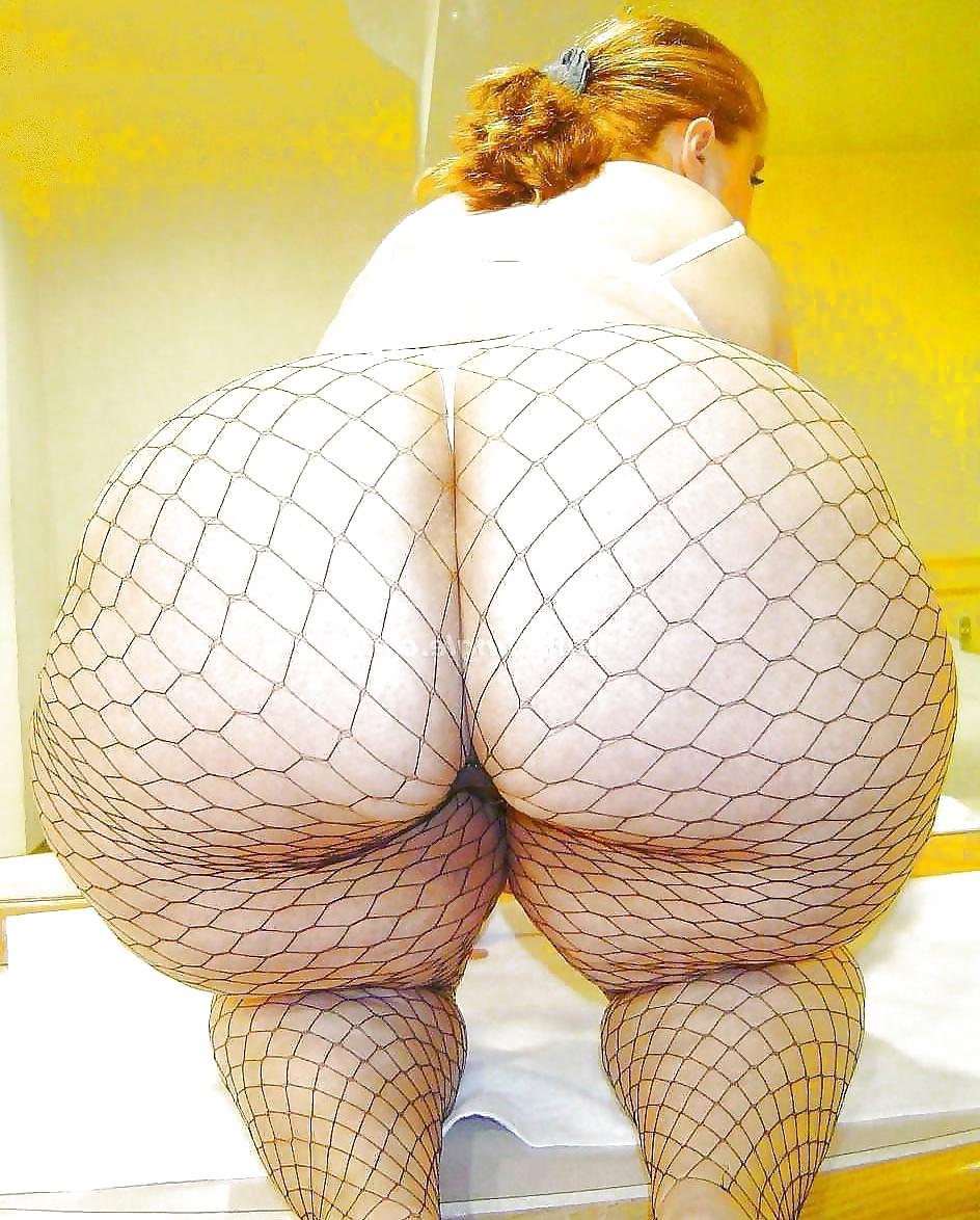 big-ass-bbw-booty