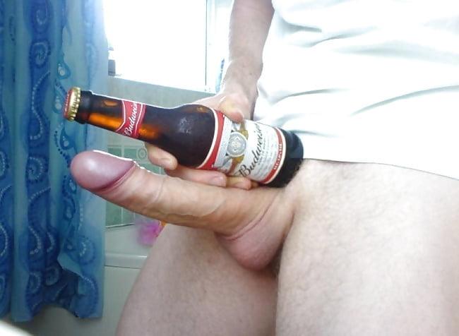 За кружку пива тебя ебут за кружку пива ебать дают