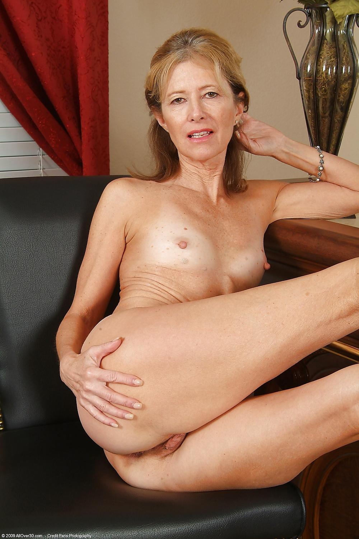 Janet L All Over 30 3 - 56 Pics - Xhamstercom-4740