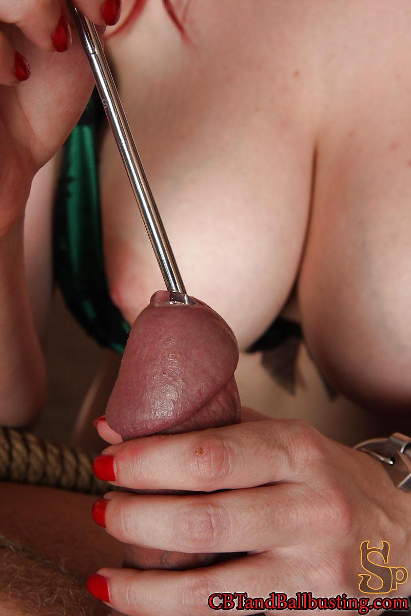 мастурбация уретры порно видео онлайн этом