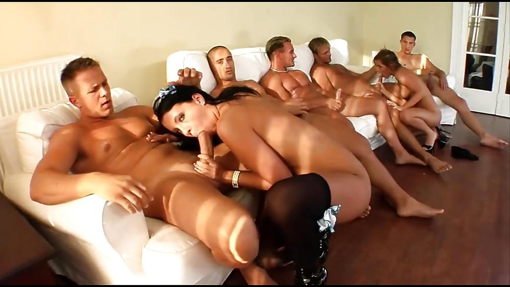 rizhaya-porno-onlayn-s-mazhorami-porno-film
