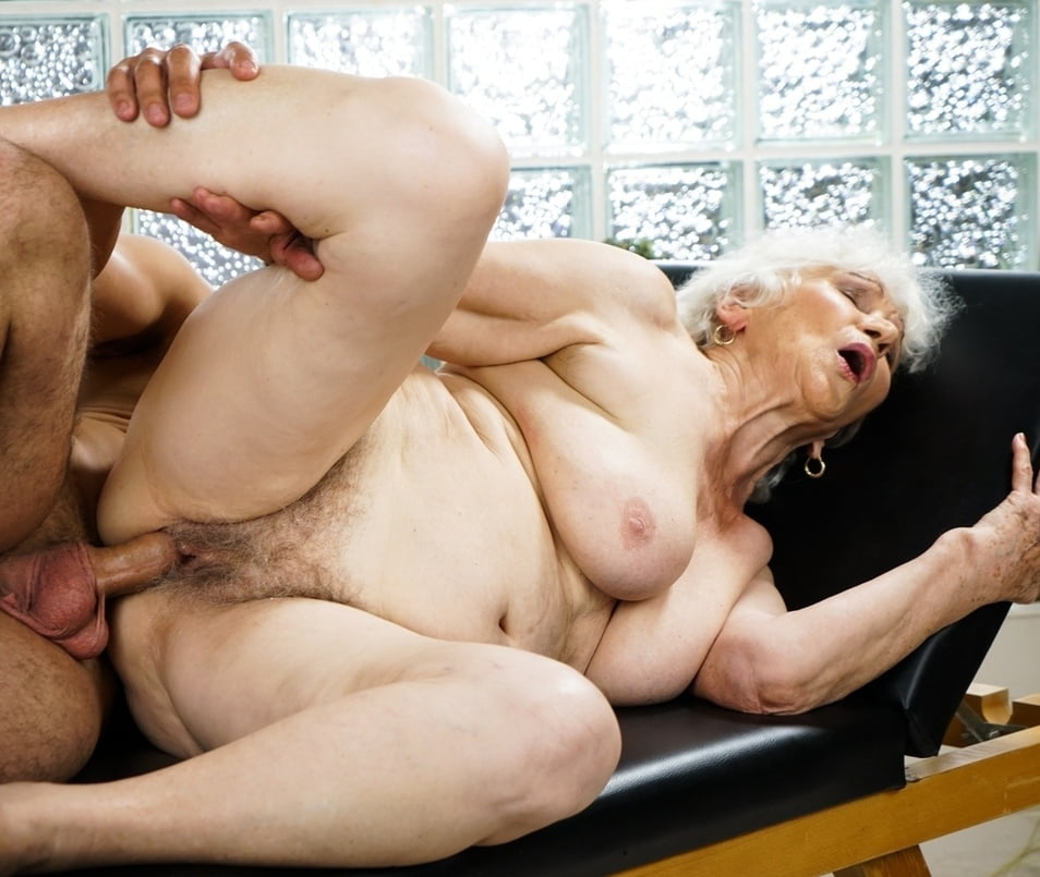 Free chinese granny porn galery