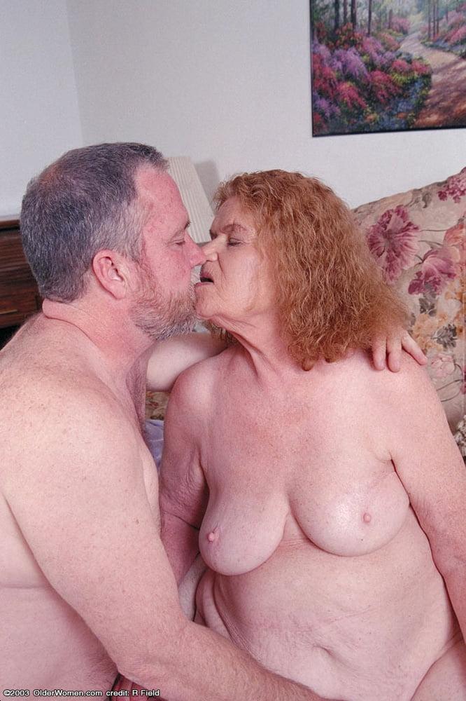 Redhead Pornstars