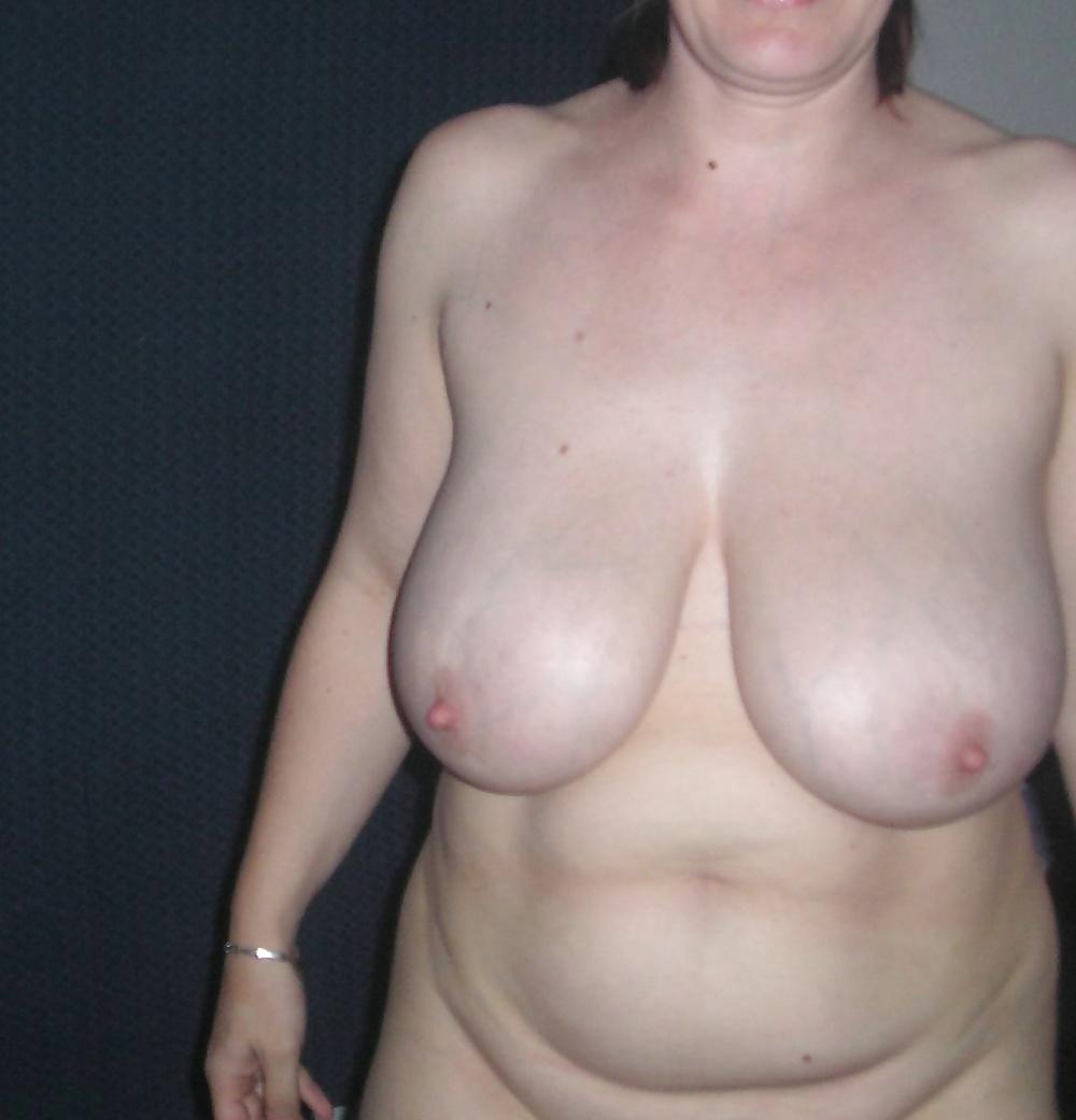 Mature Bbw Big Tit Horny Whore - 10 Pics  Xhamster-7395