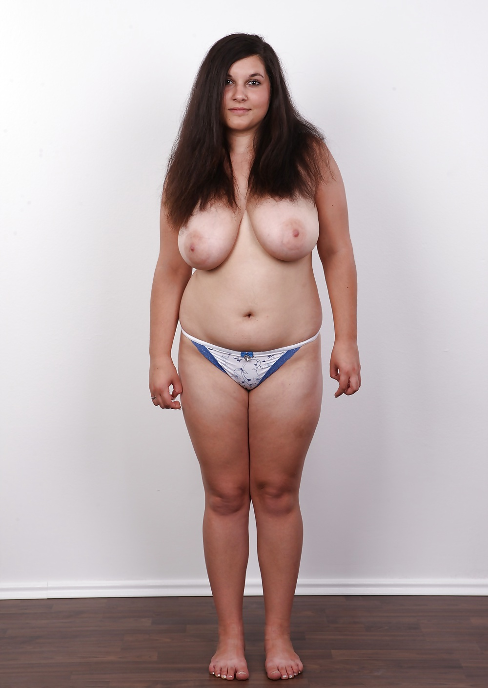 chubby-casting-vids