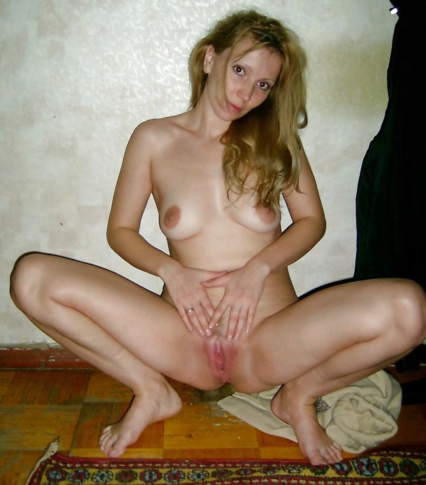vstrecha-blyadi-harkova-video-erotika-onlayn-naklonilas
