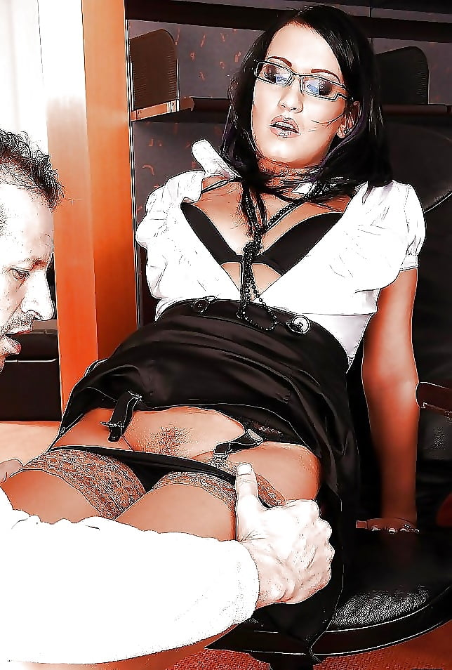 эротика бесплатно секретарша извращенка эро фото сухофрукты