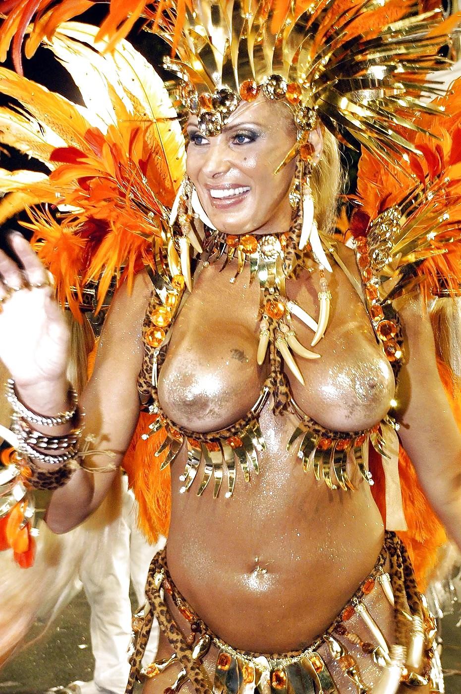 Showing media posts for brazil samba xxx