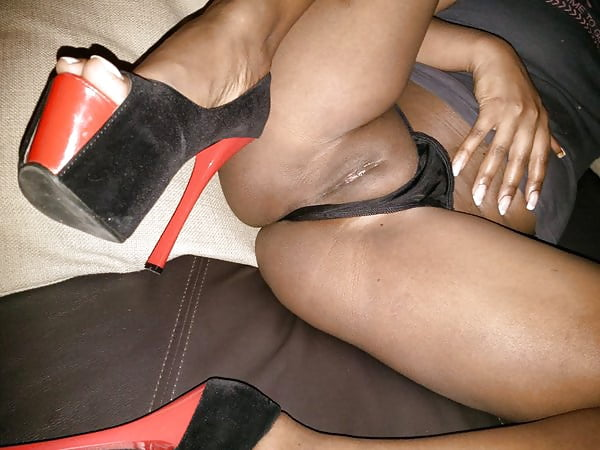 Hot black wife porn