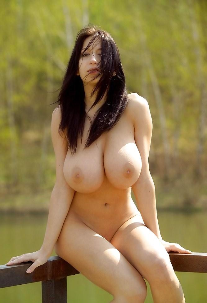 Maria swan