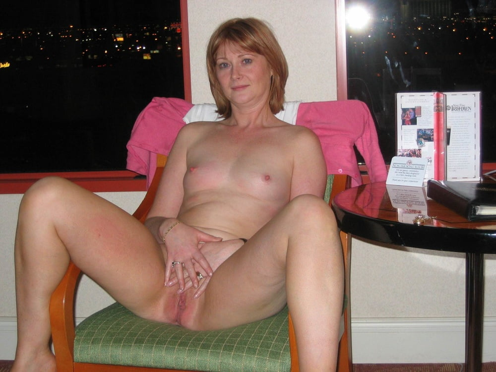 mature-amateur-dominationtures