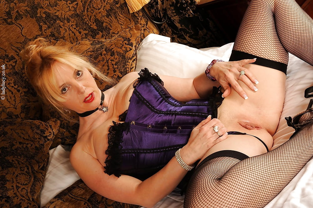 порно с моей прекрасной леди - 1