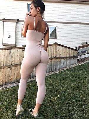 sexy petite girls nude getting fucked