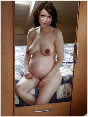 Anja Kling Porn
