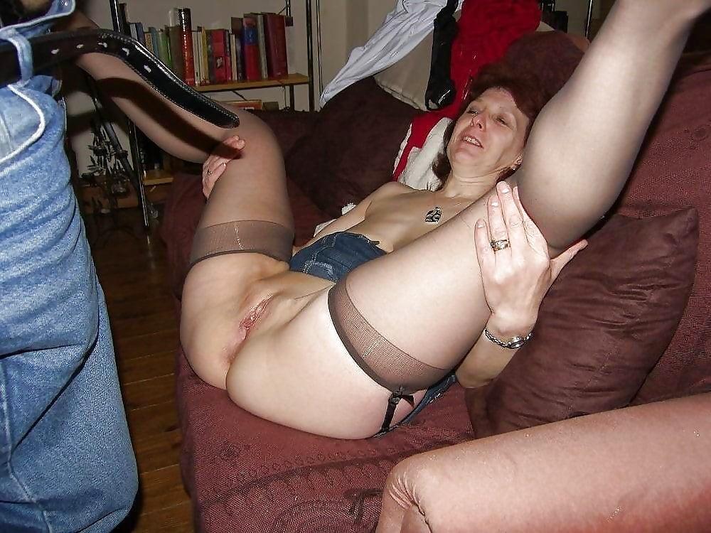 девушки порно фотки зрелые любительское решил посмотреть нее