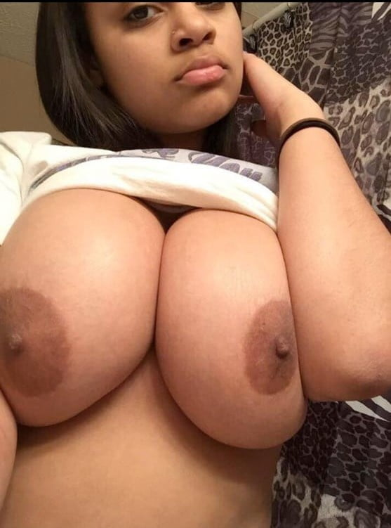 xhamster mexican granny