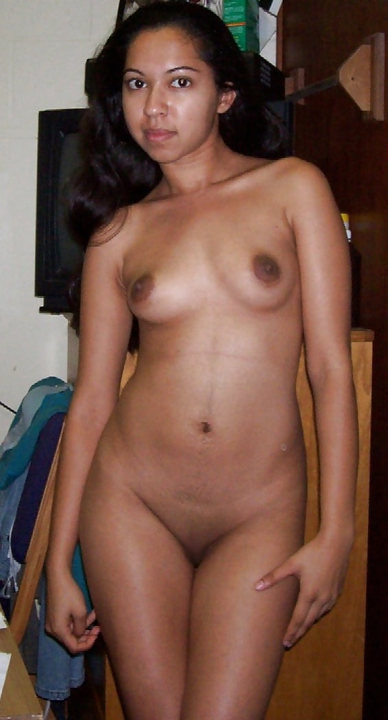 Honduras naked ladies — pic 4