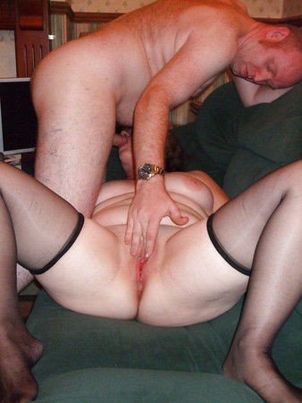 First meet with Fuck buddy S